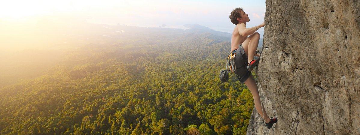 sm_cliff_climbing_1200x450